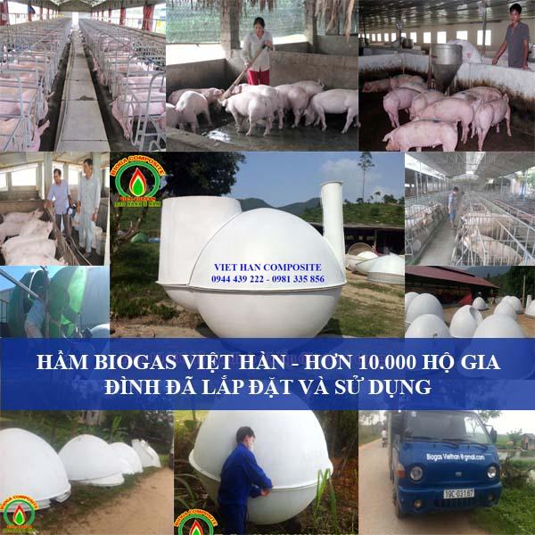 ham-be-composite-biogas