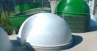 ham-be-biogas-composite