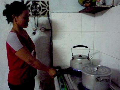 Hầm biogas là gì? Ứng dụng của hầm biogas trong đời sống.