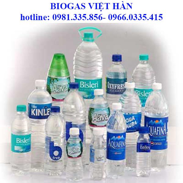 Bể biogas bằng nhựa tái sinh là gì? Ưu nhược điểm .