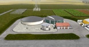 Công nghệ biogas là gì? Ưu nhược điểm công nghệ biogas trong chăn nuôi.