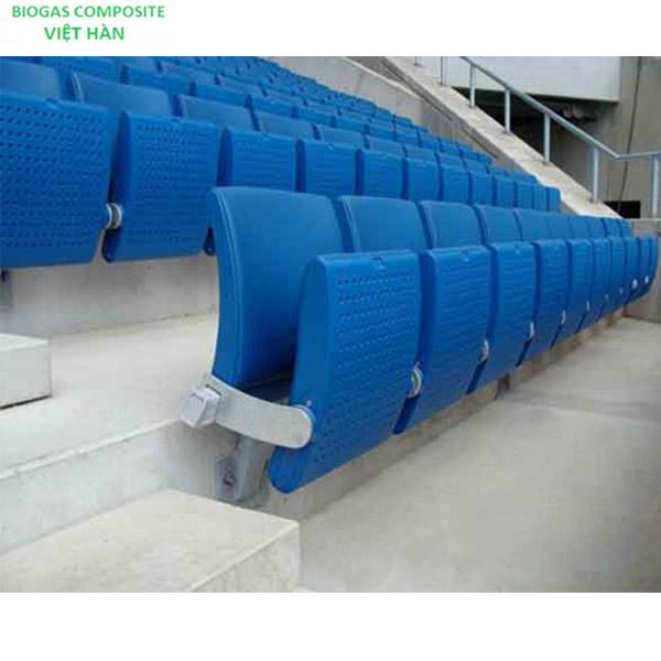 Ghế sân vận động