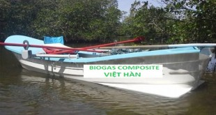 Canô composite